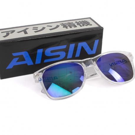 lunette aisin3